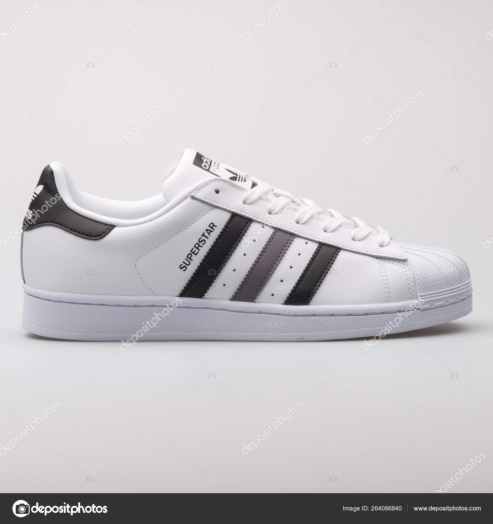 adidas superstar id