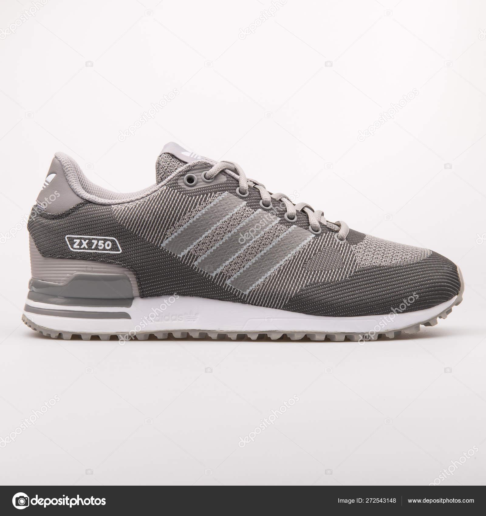 adidas 750 zx wv