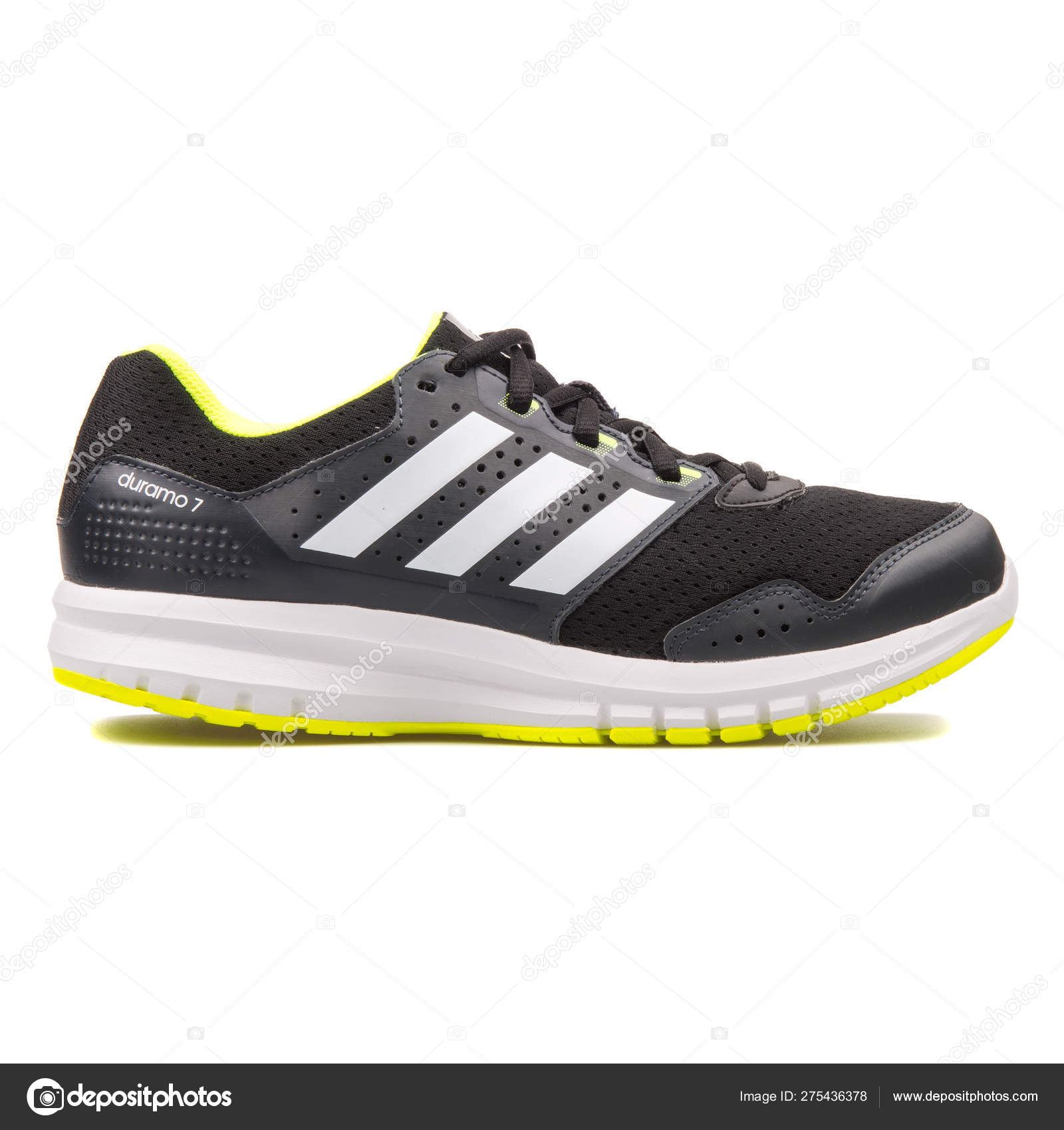 zapatillas adidas duramo 7