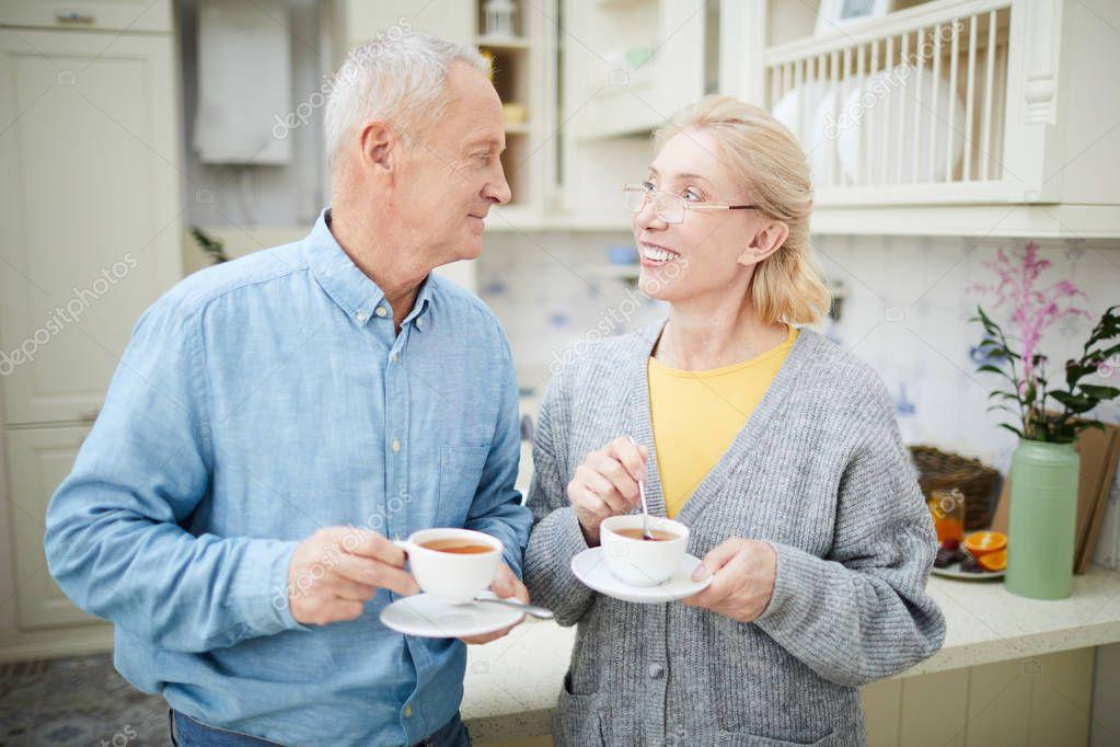 Phoenix Albanian Senior Singles Online Dating Service