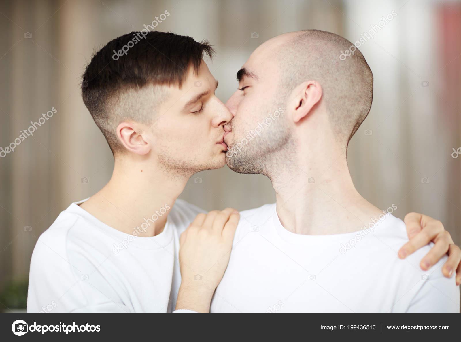 älskare online dating