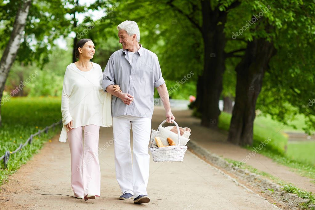 Most Reliable Senior Online Dating Service In Fl