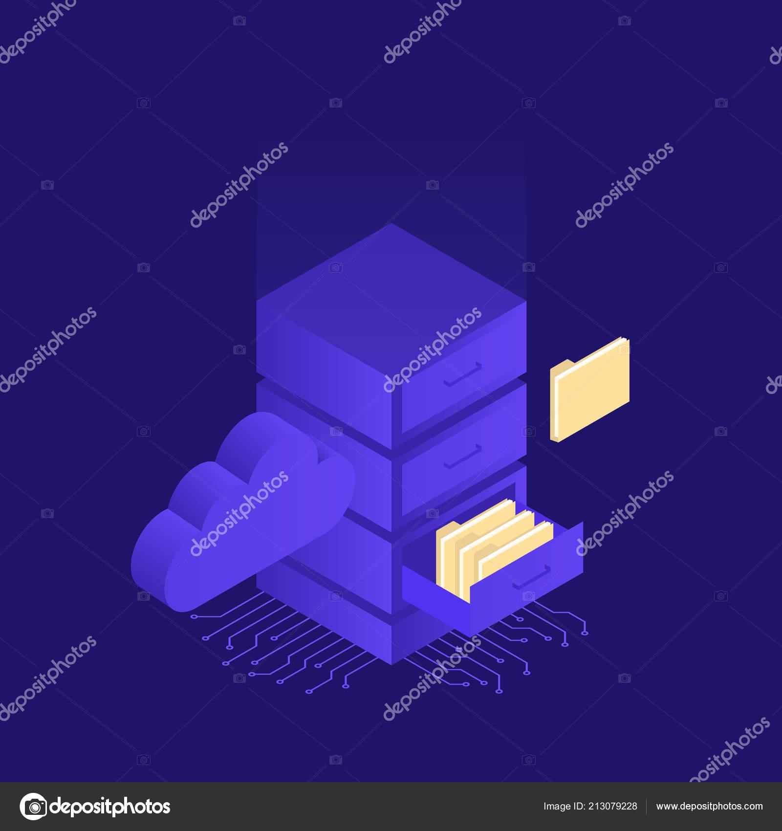 Хостинг для хранения файлов хостинг доменов в россии
