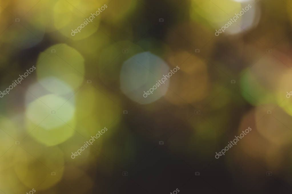 Blurred - Elderly doctor woman with wheelchair Heart surgery, with pulse signal and red heart icon, Concept of Medical Counseling and Rehabilitation Patients
