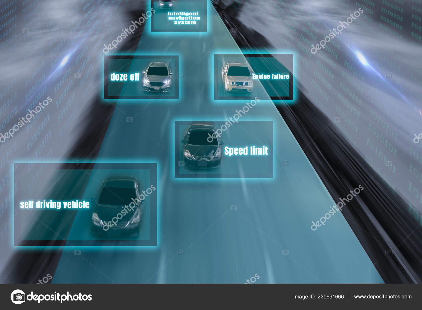 What car does lucifer drive