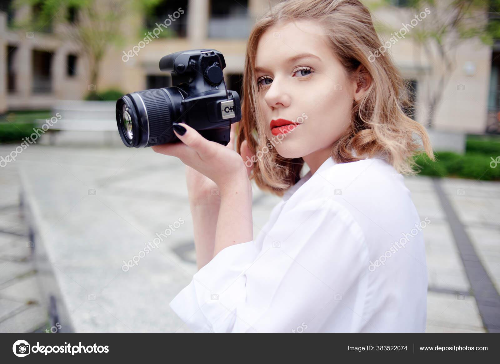 советы как фотографировать зеркалкой в городе стволы специализированные устройства