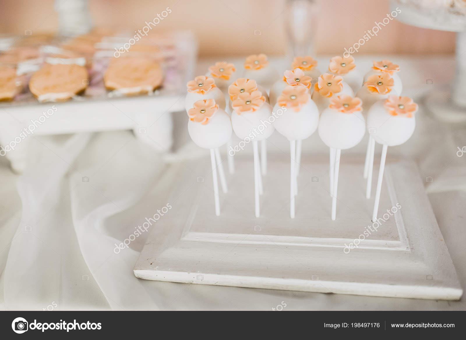 Wedding Reception Snack Ideas Yummy Midnight Snack Ideas Wedding