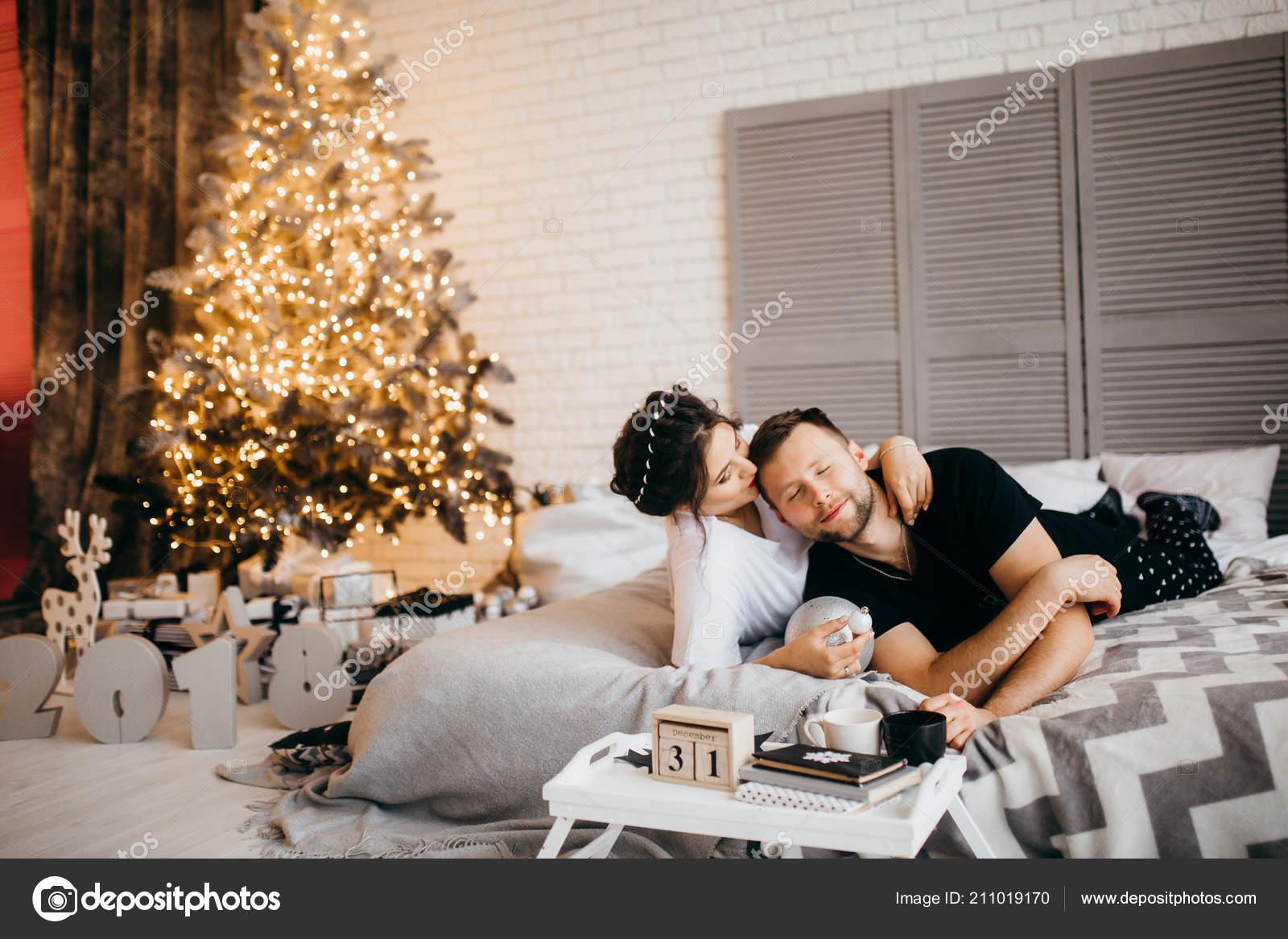 Stůl pro manželský zápas