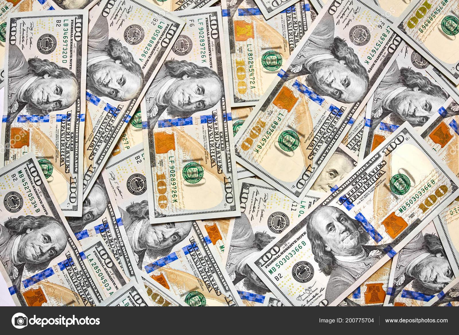 100 Dollar Bill Wallpaper Wallpaper Background American