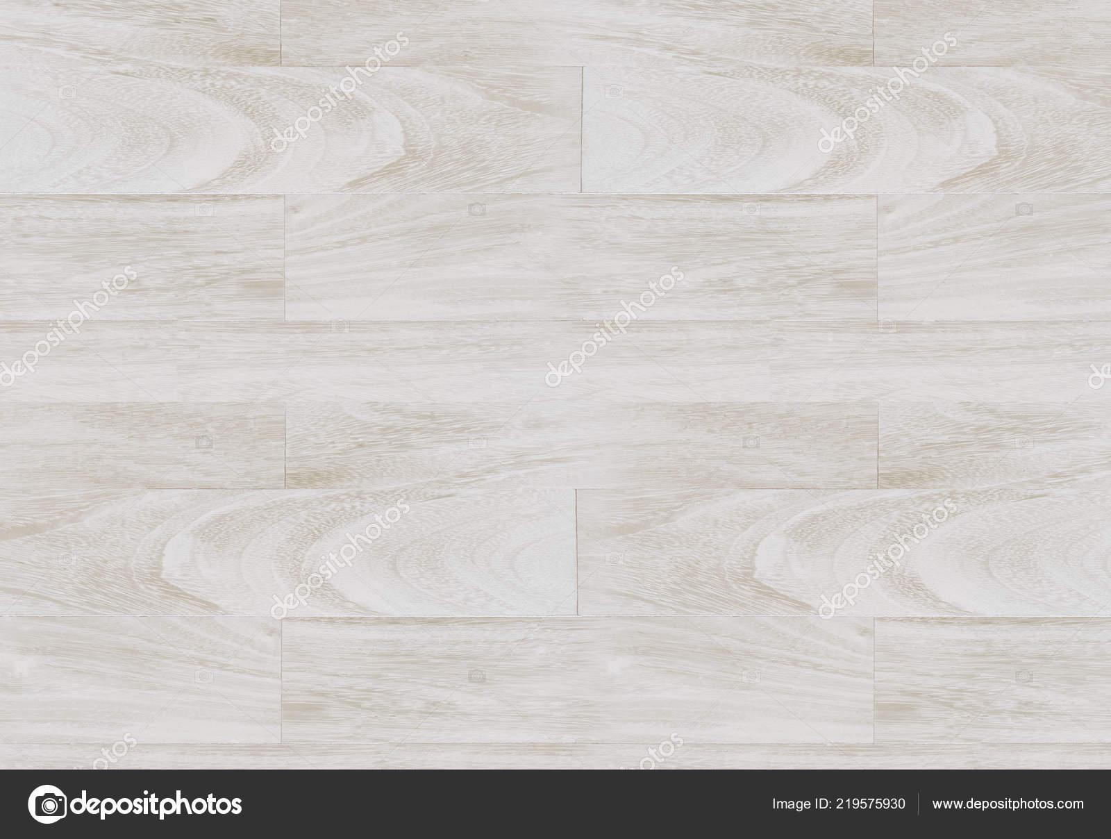 Legno Bianco Sbiancato : Parquet pavimenti in legno bianco sbiancato in monza e brianza