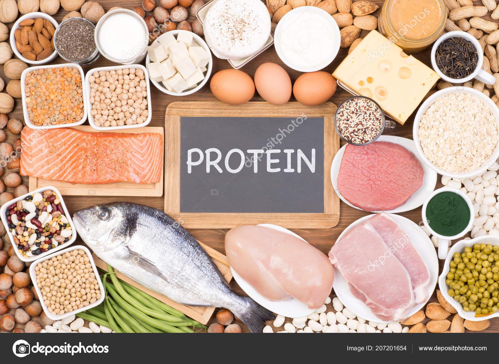 Что нужно и можно есть при диете без мяса перечень, инфографика.