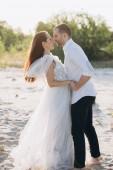 Fotografie wedding