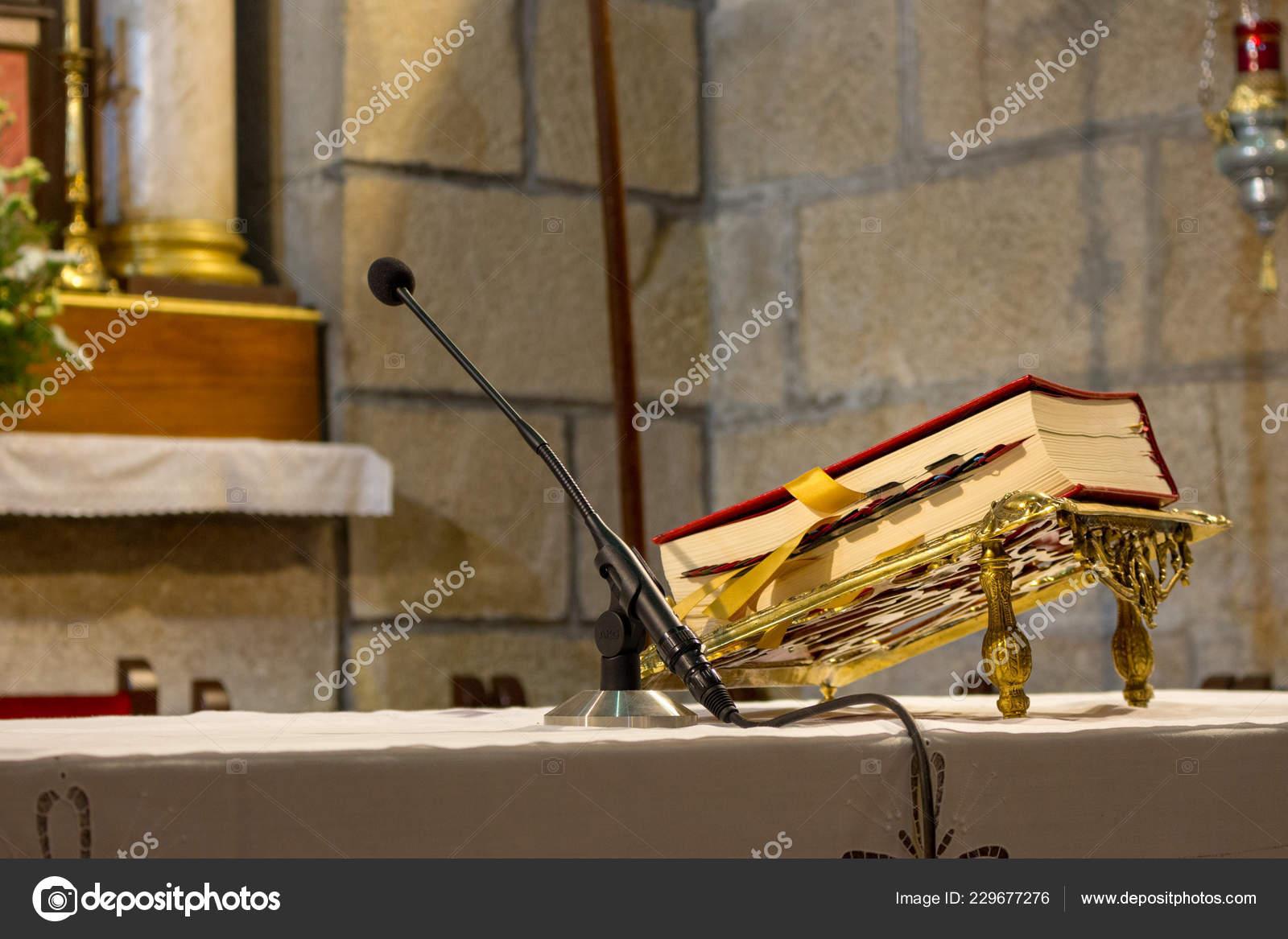 Křesťanské kázání