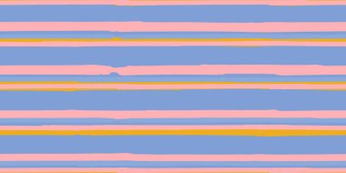 Seamless background of stripes.