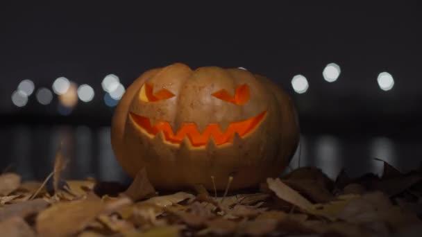 Töklámpa jack halloween minden szentek napja