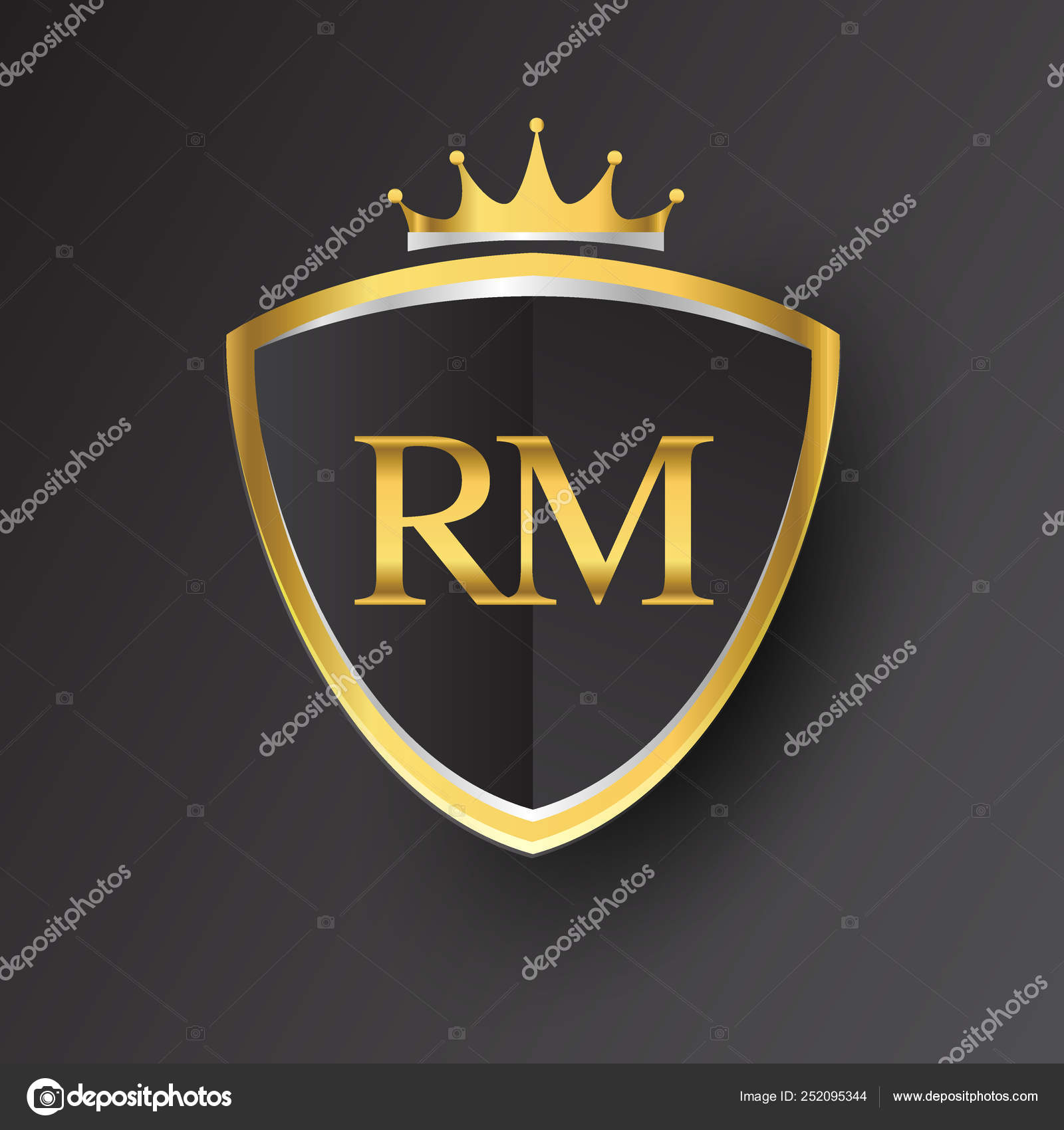 ᐈ rm logo stock pictures royalty free rm images download on depositphotos ᐈ rm logo stock pictures royalty free rm images download on depositphotos