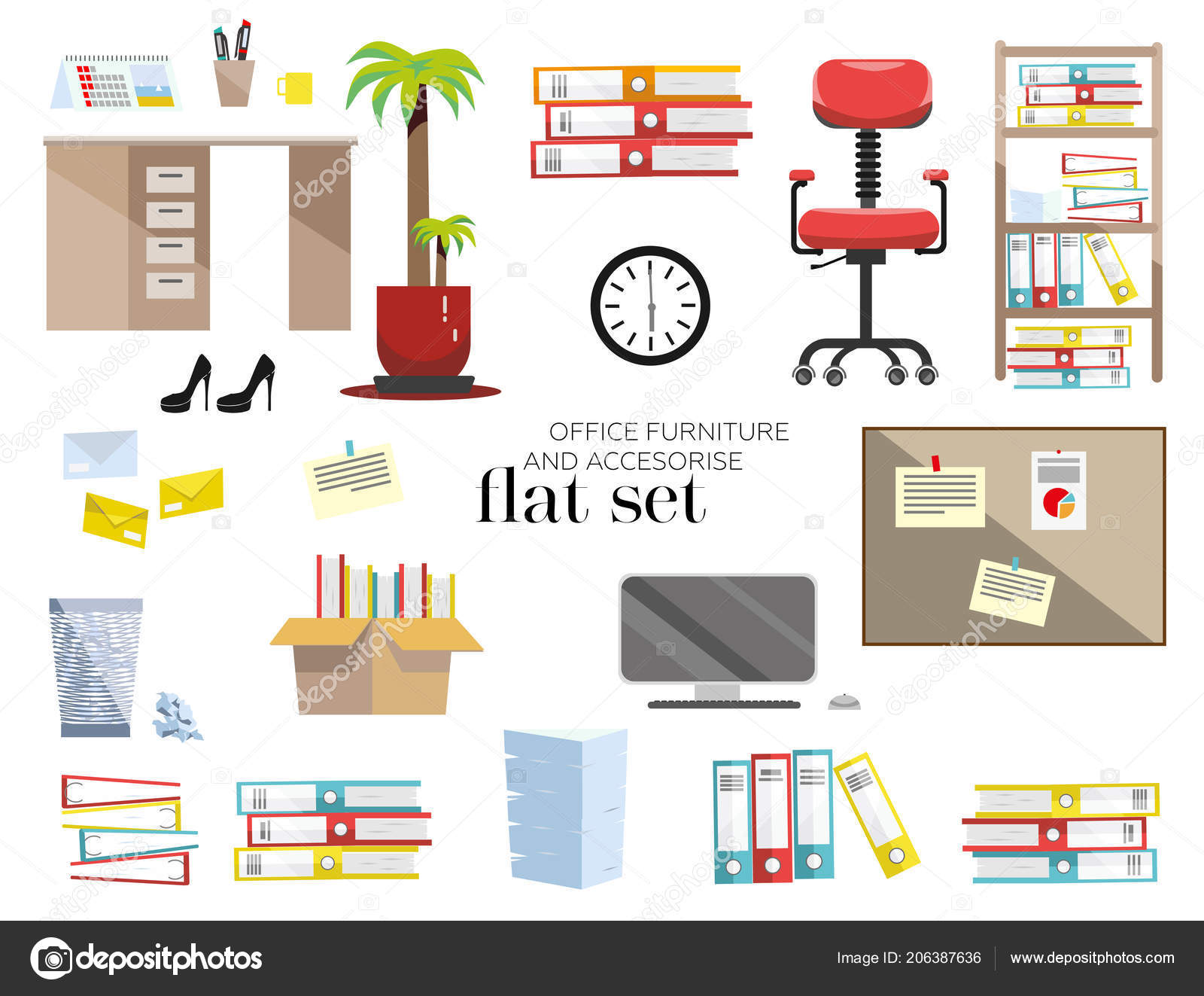 Office Furniture Template Coolhd Today