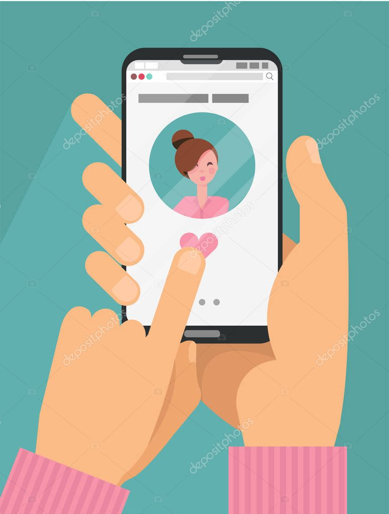 How do i survive the frustration of online dating