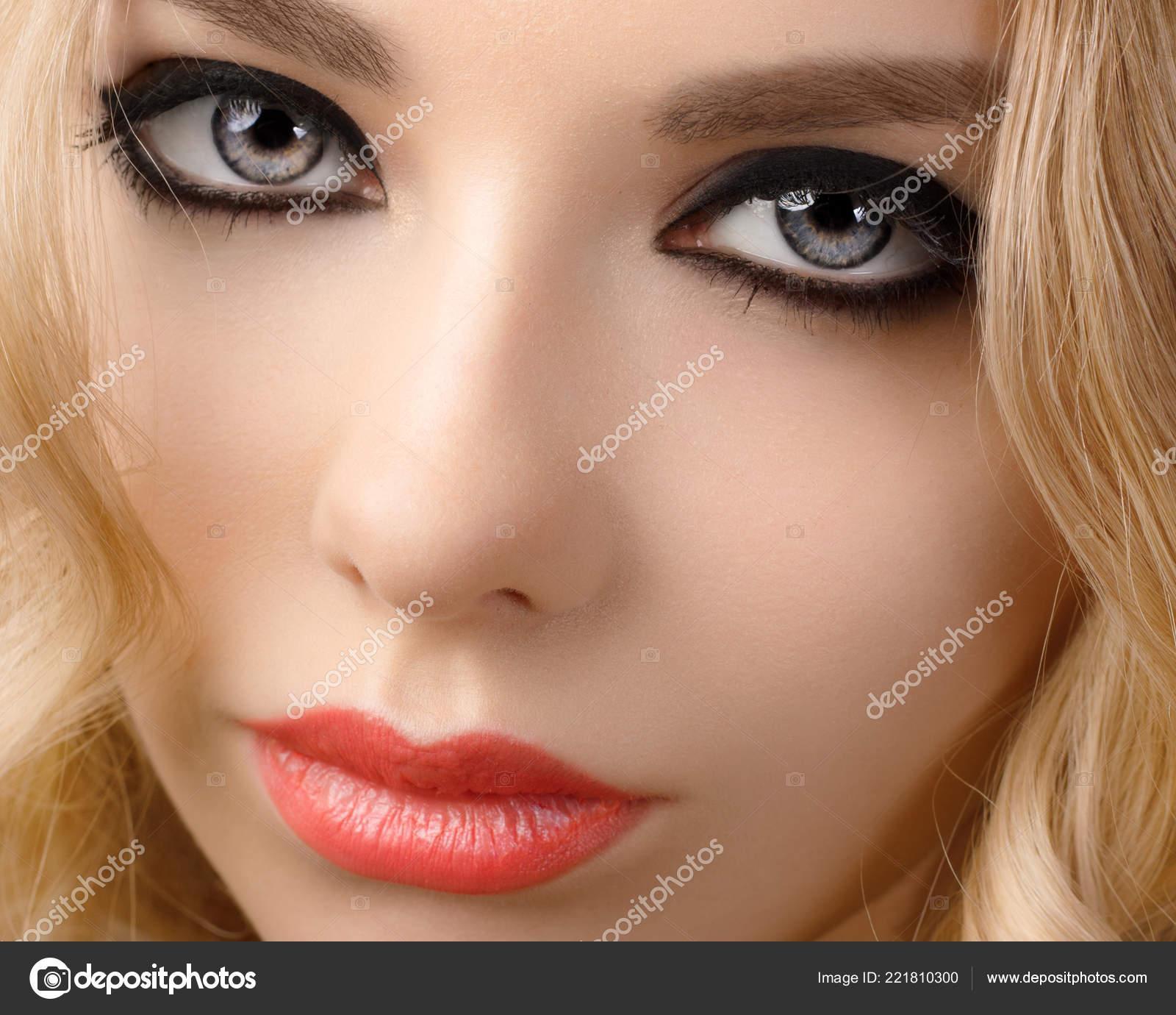 Opinion teen model ru agree