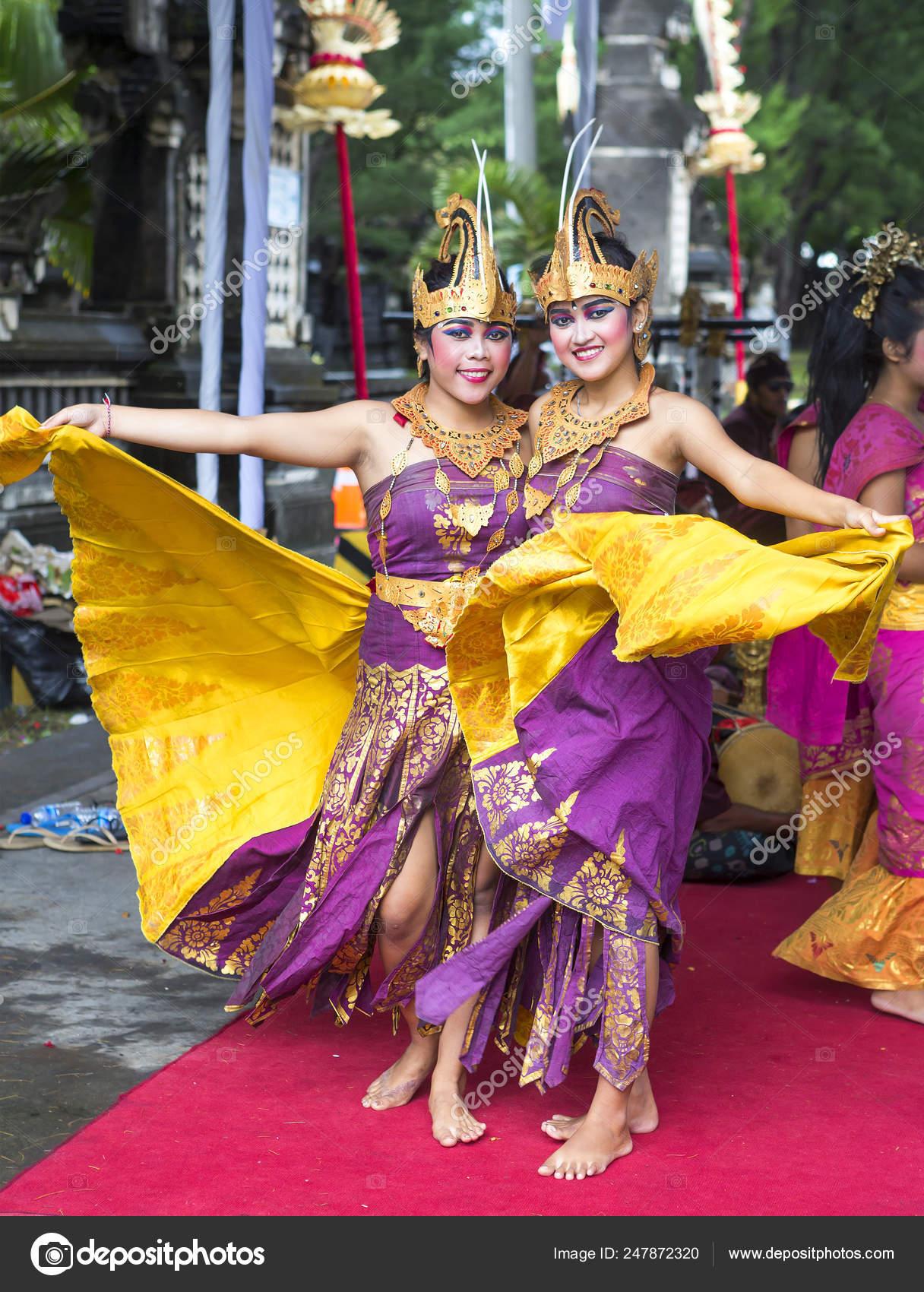Bali dating free