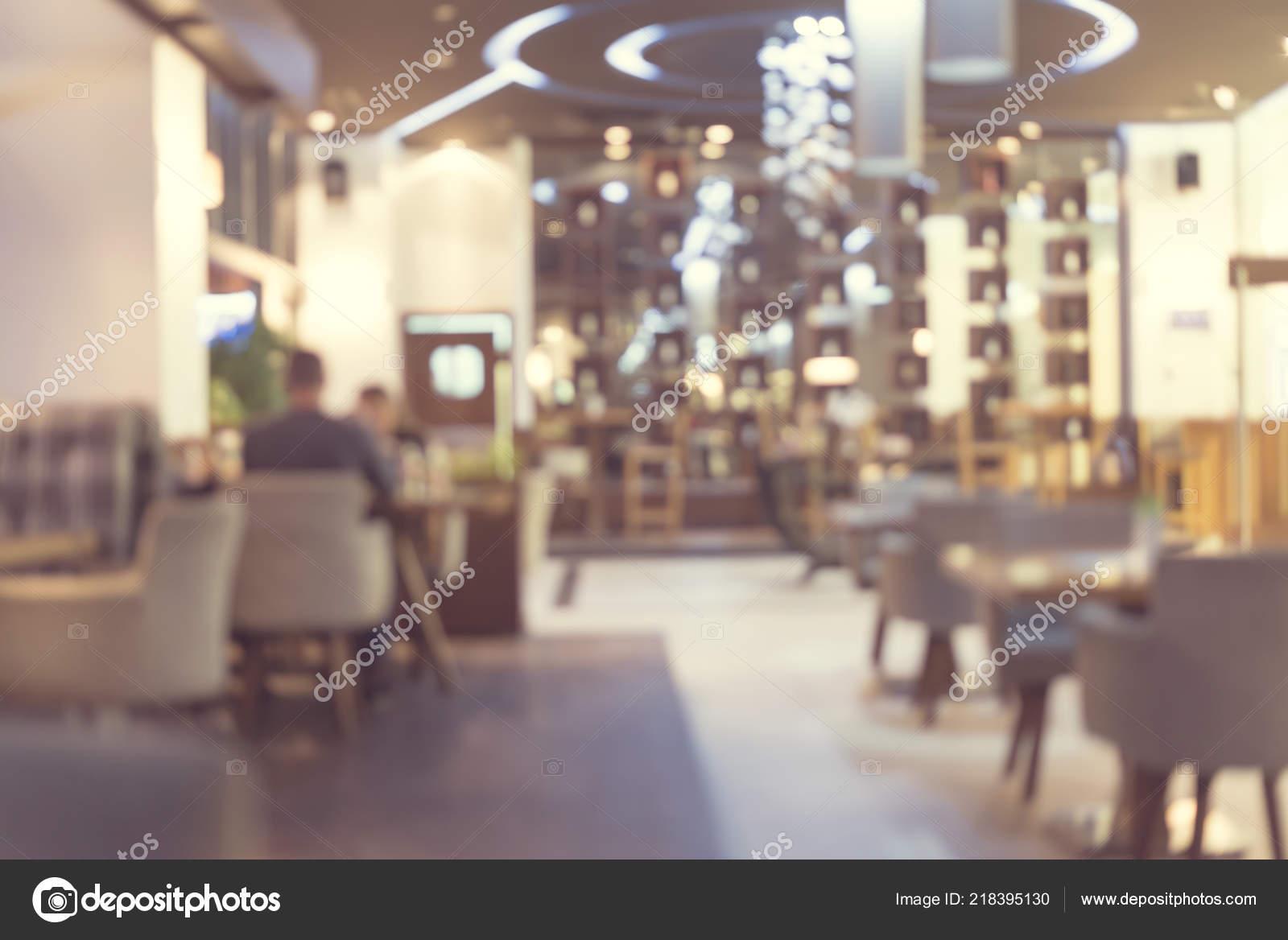 Εστιατόρια με γρήγορη χρονολόγηση