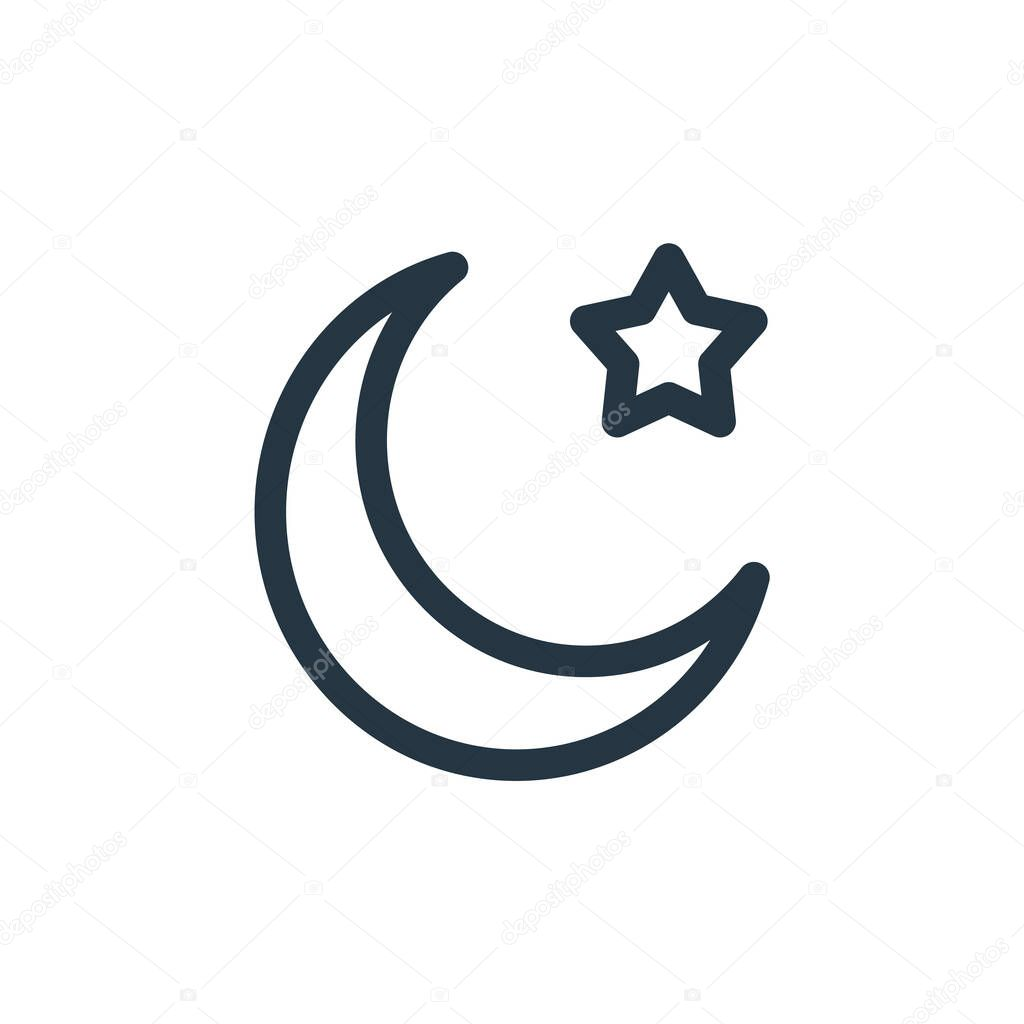 icon0 com free images free vector free photos free icons free illustrations for personal commercial and noncommercial use islamic sign icon0 com