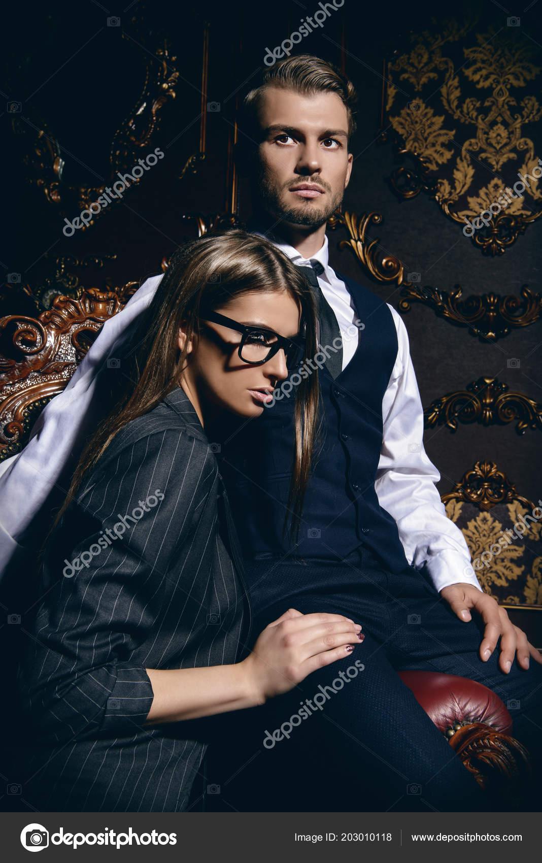 Dating φορέματα ένδυσης