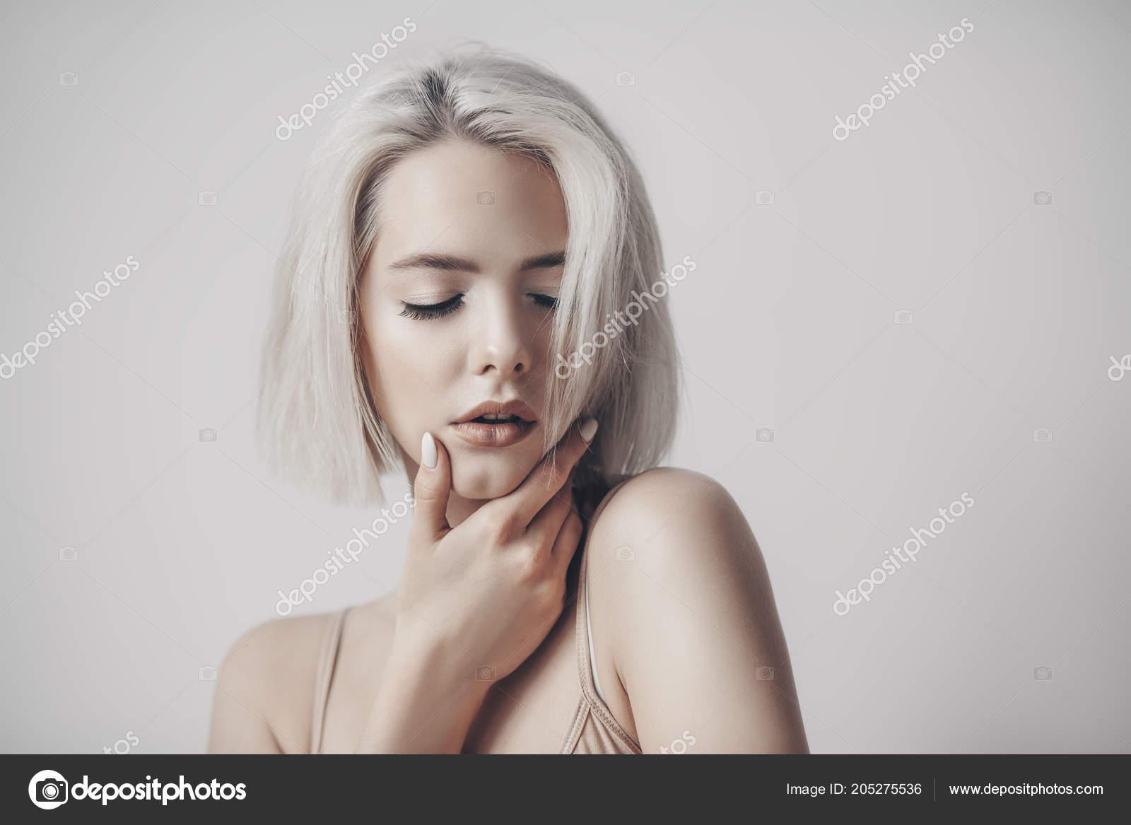 Milf massage fuck anal