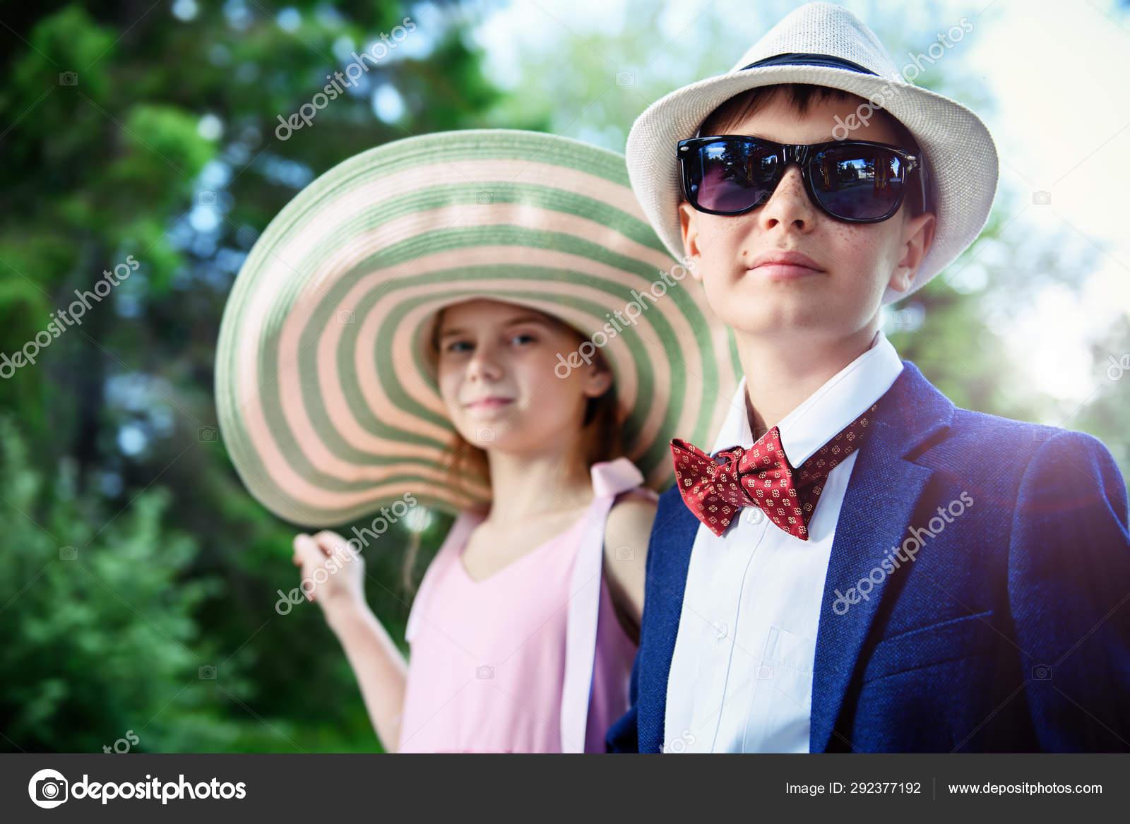 большому сожалению, леди и джентльмен фотомодель вакансии невероятно красиво