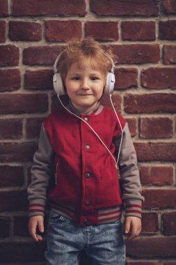 headphones for music