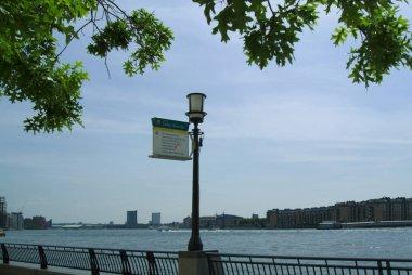 london docklands canary whrf england uk