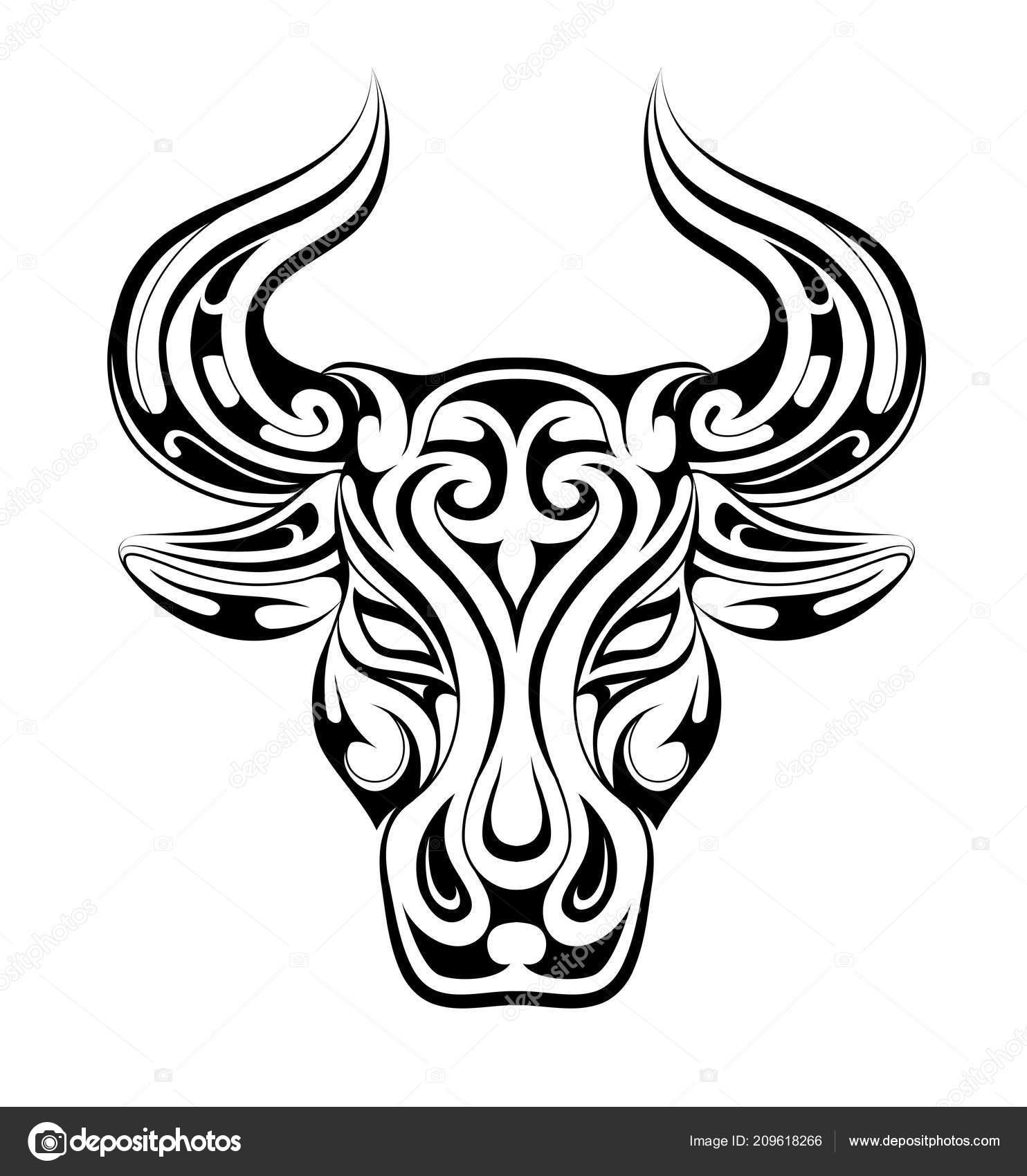sternzeichen symbole tattoo. Black Bedroom Furniture Sets. Home Design Ideas