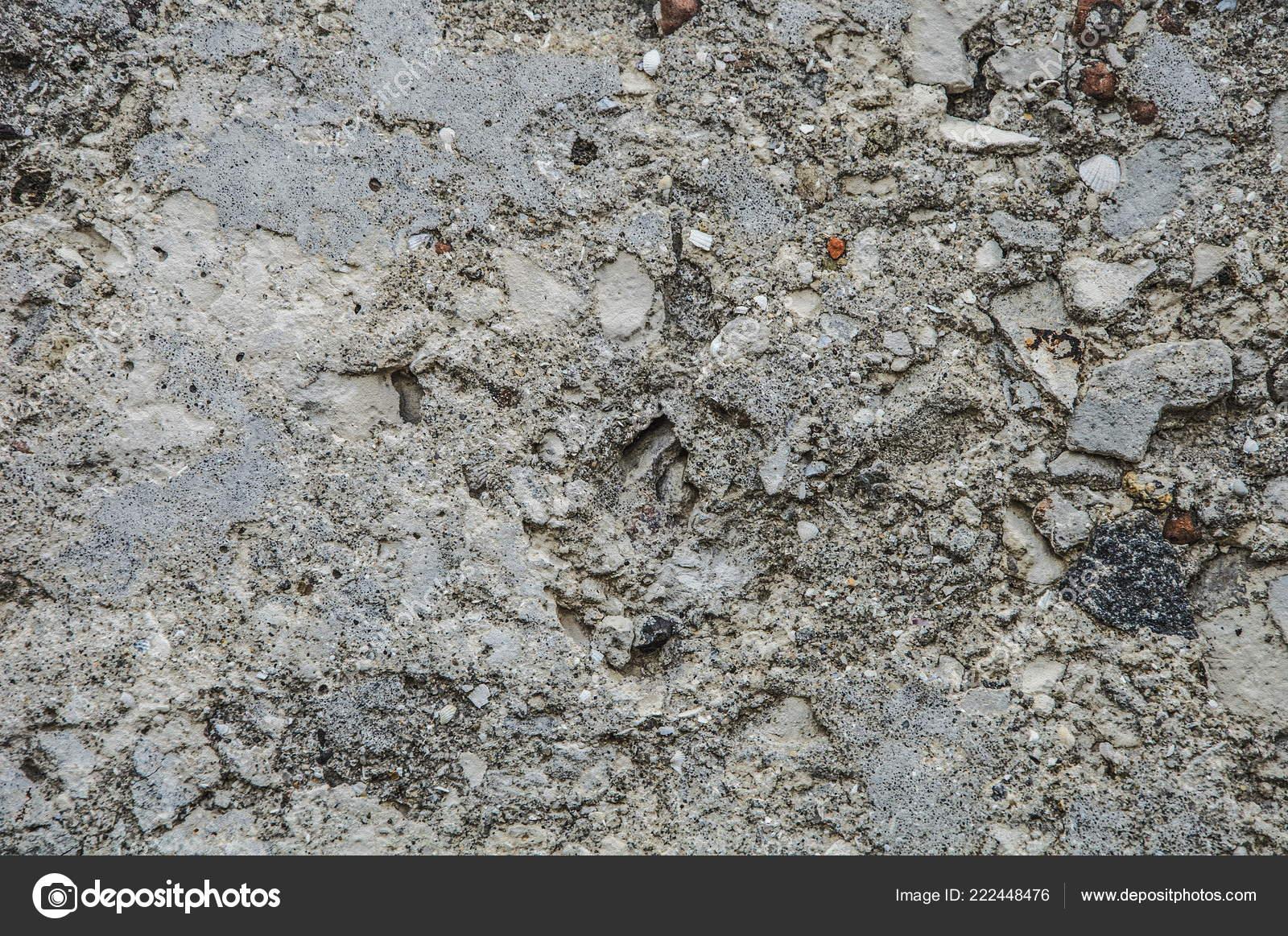 Видимый бетон пропорции для цементного раствора для заливки