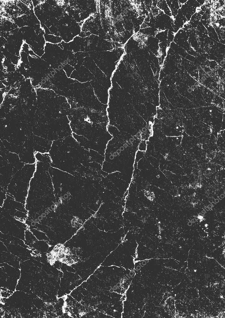 Marble Background Textures Deep Scratches And Cracks On Dirty Damaged White Stone Premium Vector In Adobe Illustrator Ai Ai Format Encapsulated Postscript Eps Eps Format