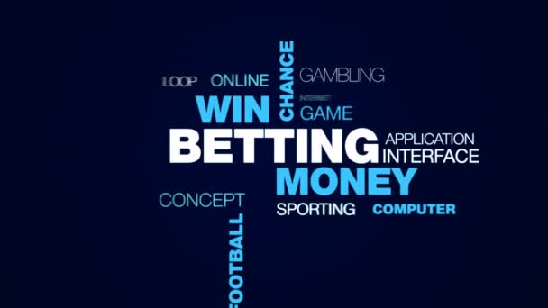 Bet money on word game online betting sites legal