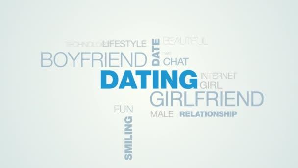 Beste afrikanische christliche Single-Dating-Website