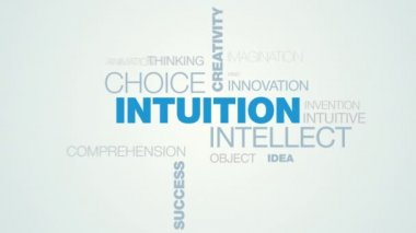 Intuition Stock Videos, Royalty Free Intuition Footages