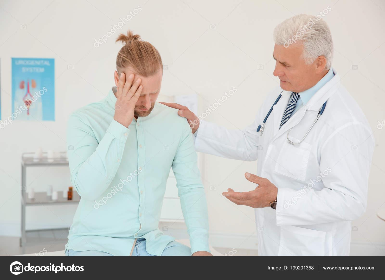 сайт знакомств для людей с проблемами в здоровье