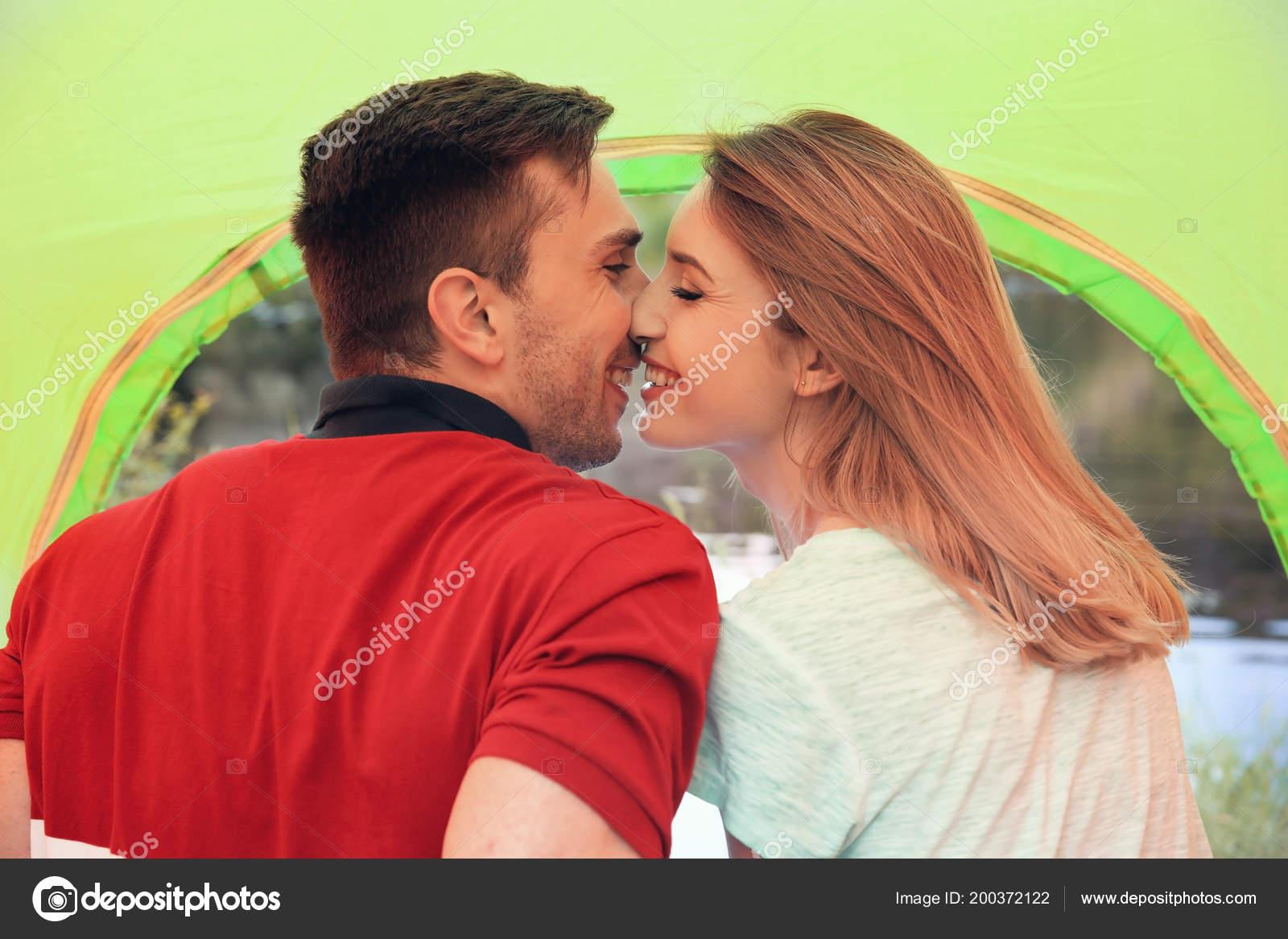 Μίντλαντς ιστοσελίδες dating