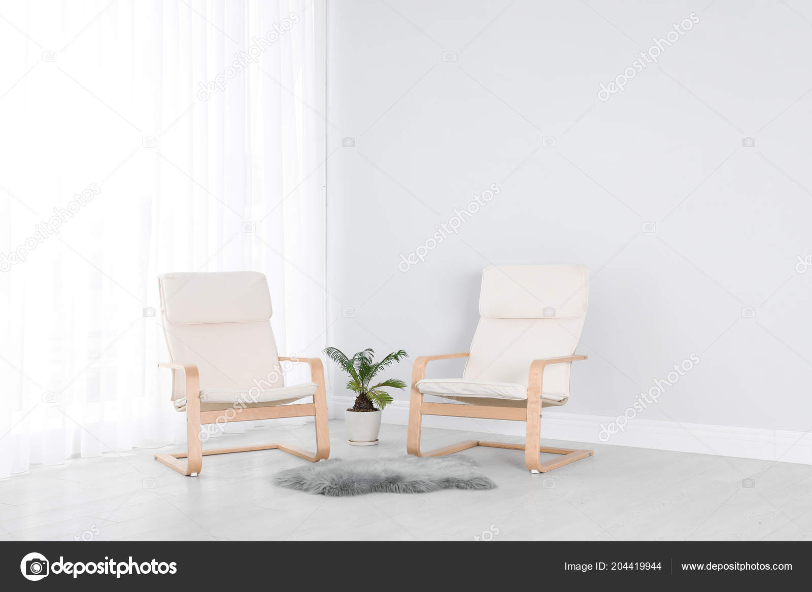 depositphotos stock photo elegant room interior stylish fortable