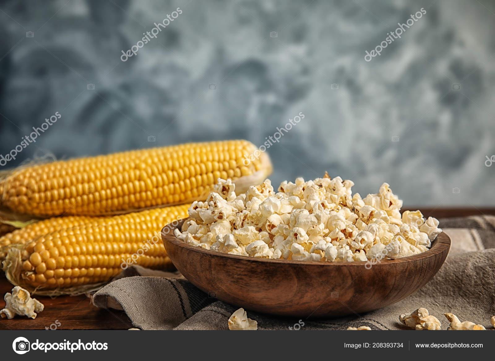 kalorien maiskolben