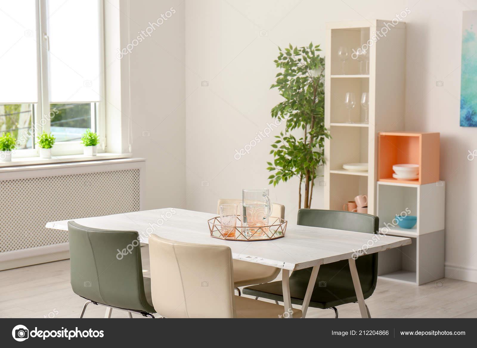 Interieur huis idee: huis en inrichting inspiratie elegant interieur