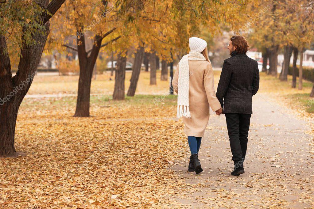 секс прогулки в парке забудем