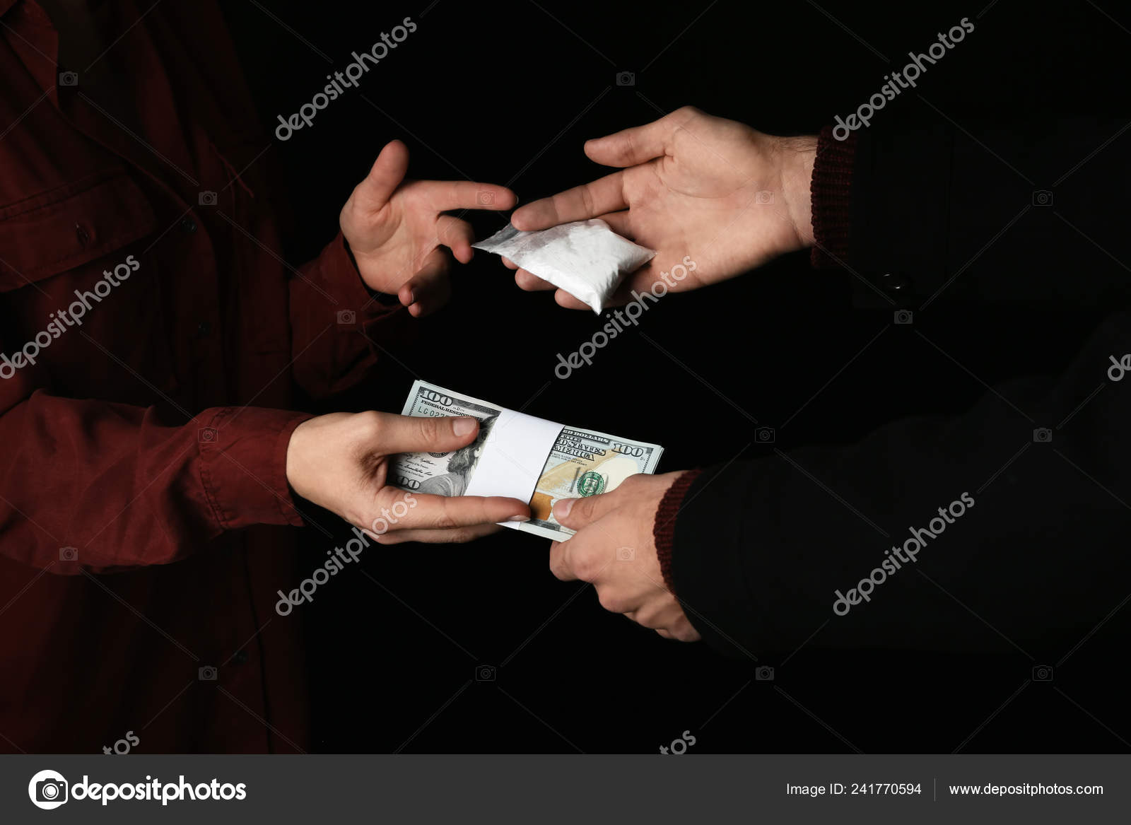 chatfriends