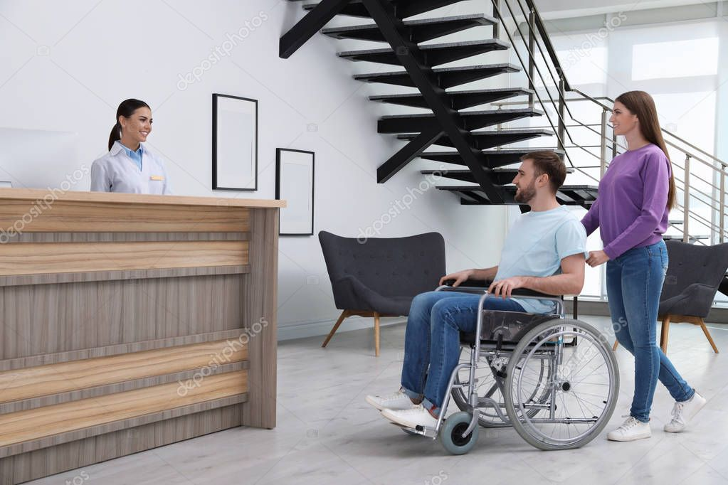 women-for-men-in-wheelchairs