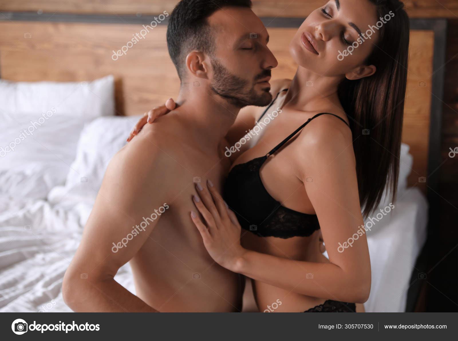 Thuis seks