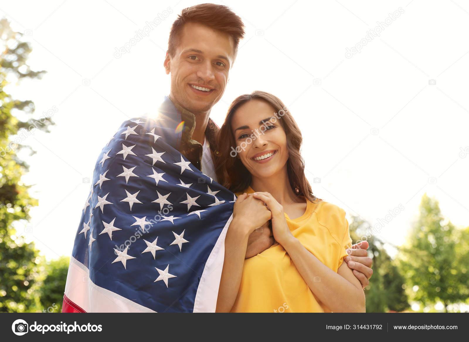 dating în militar