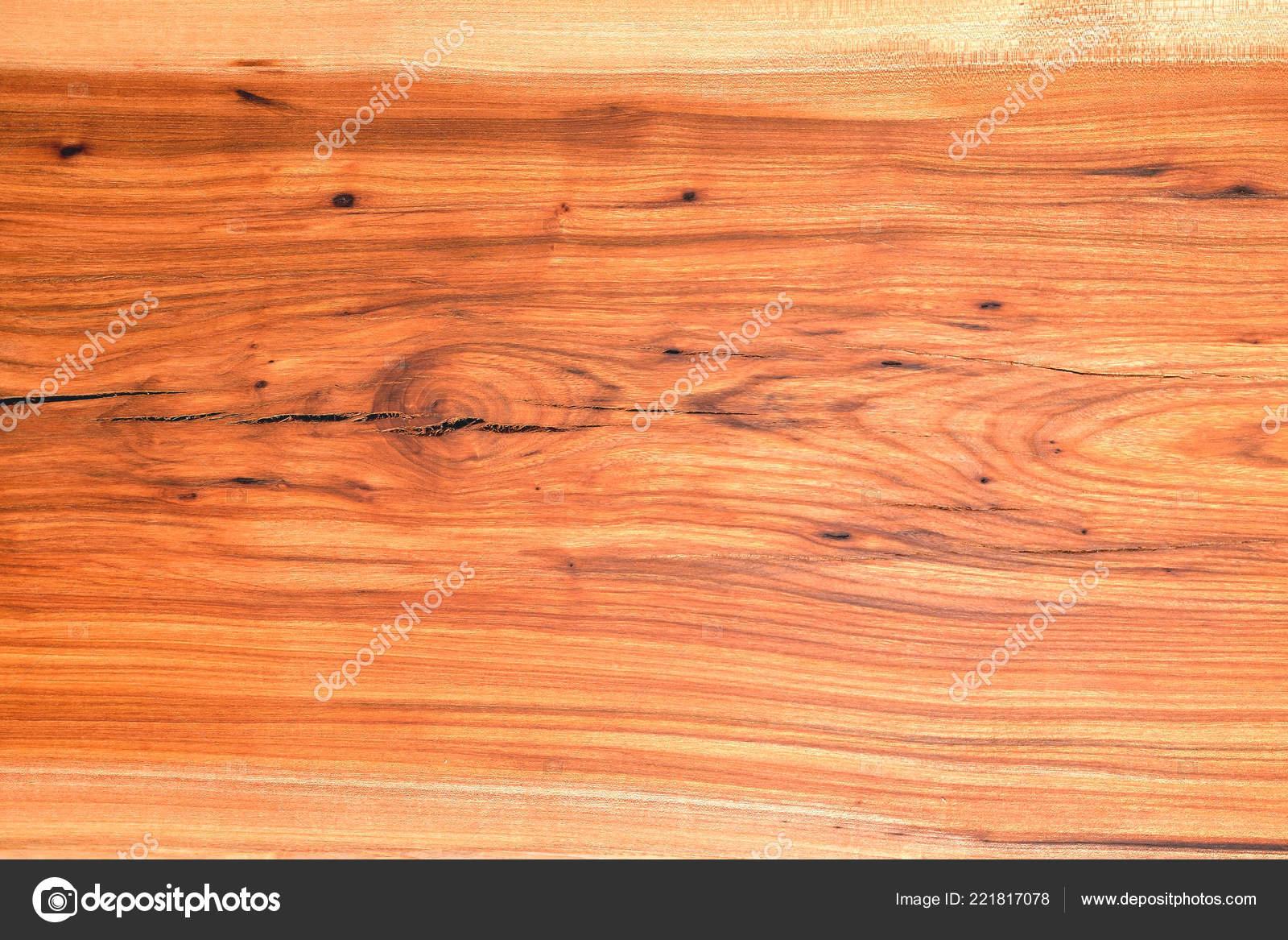 Wooden Natural Background Brown Color Heterogeneous Texture