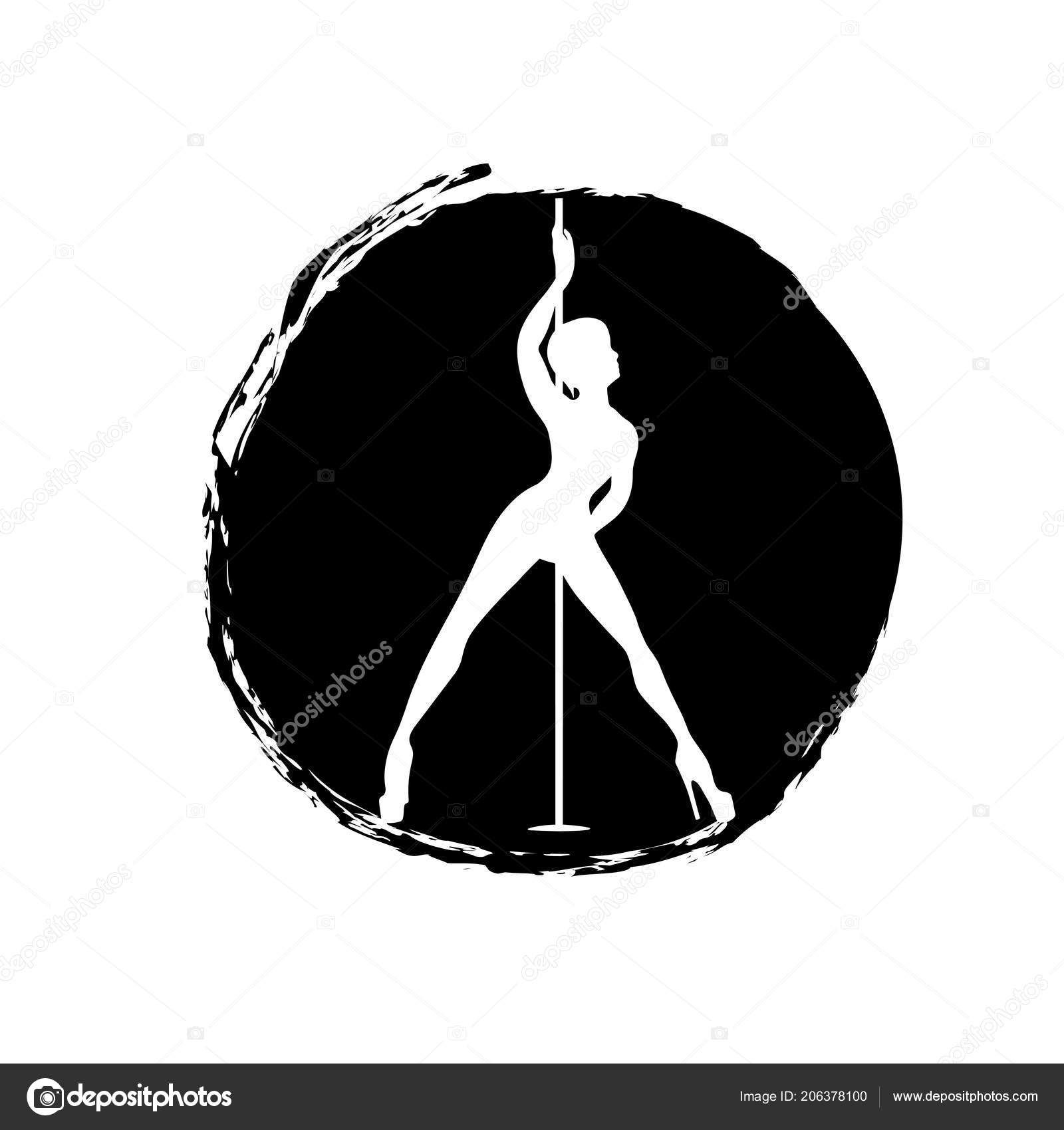 Pole Dance Png, Vector, PSD, and Clipart With Transparent Background for  Free Download | Pngtree