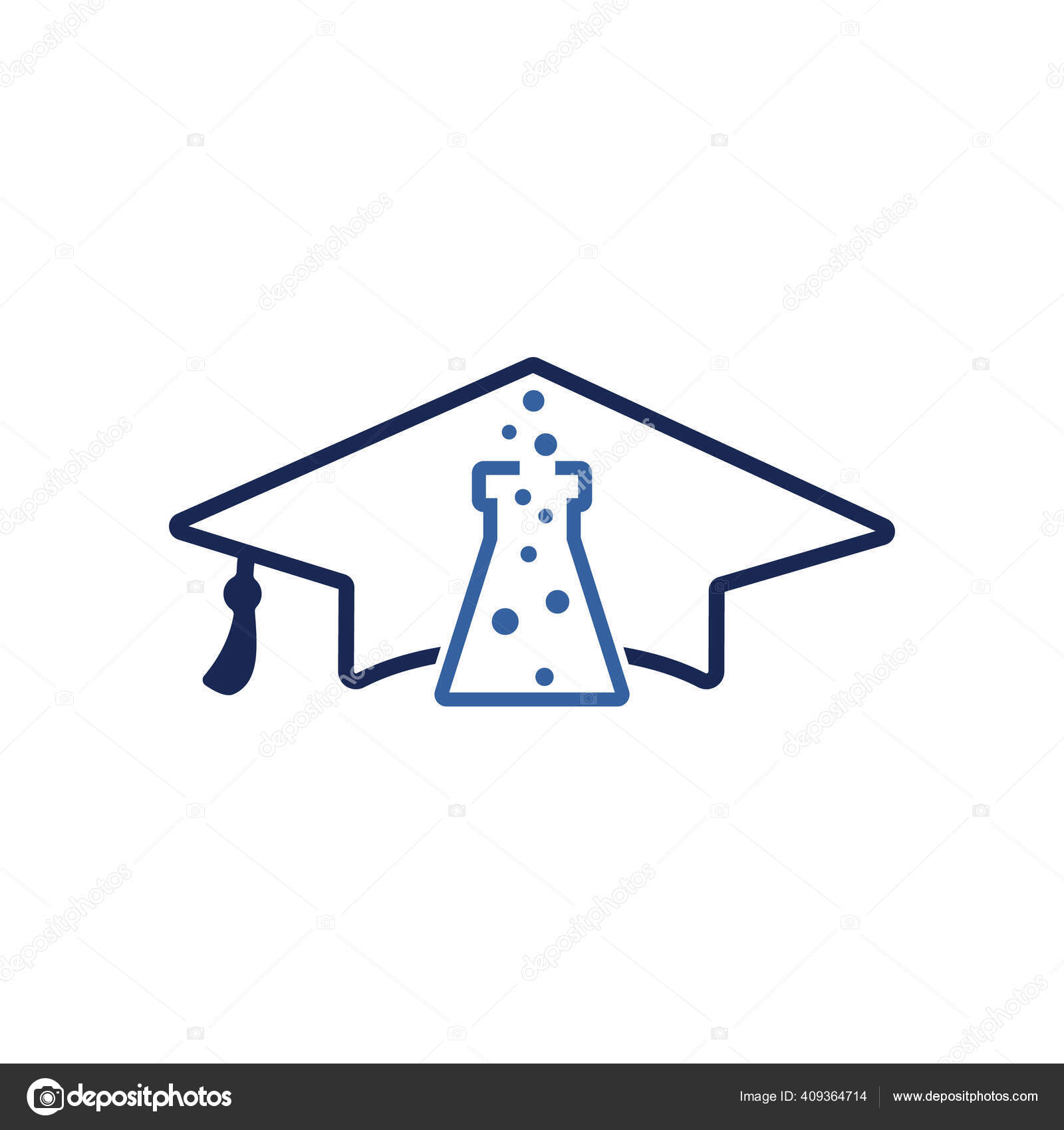 The Set Scales, Justice, Academy, Health Care Logos, Emblems.. Royalty Free  Cliparts, Vectors, And Stock Illustration. Image 89773386.
